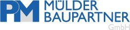 Muelder-Baupartner
